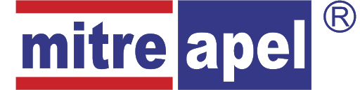 mitrapel – پخش عمده و خرد چسب میتراپل